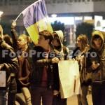 a-4-a zi de miting-Pitesti-FotoPress24 (2)