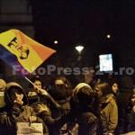 a-4-a zi de miting-Pitesti-FotoPress24 (3)