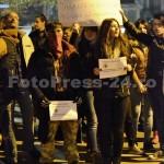 a-4-a zi de miting-Pitesti-FotoPress24 (5)
