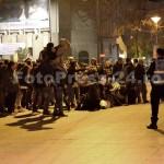a-4-a zi de miting-Pitesti-FotoPress24 (9)