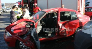 accident bascov-fotopress24 (5)