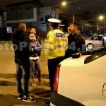 accident intersectie Craiovei-FotoPress24 (1)