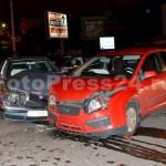 accident intersectie Craiovei-FotoPress24 (10)