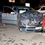 accident intersectie Craiovei-FotoPress24 (11)
