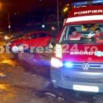 accident intersectie Craiovei-FotoPress24 (14)