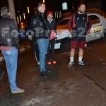 accident intersectie Craiovei-FotoPress24 (16)