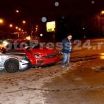 accident intersectie Craiovei-FotoPress24 (17)
