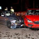 accident intersectie Craiovei-FotoPress24 (18)