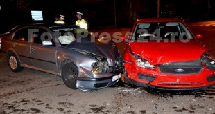accident intersectie Craiovei-FotoPress24 (18)