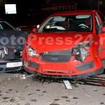 accident intersectie Craiovei-FotoPress24 (6)