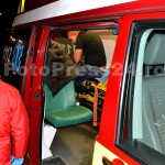 accident intersectie Craiovei-FotoPress24 (9)