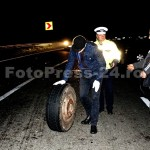 accident lunca corbului 3victime logan-fotopress24 (13)