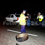 accident lunca corbului 3victime logan-fotopress24 (3)