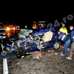 accident lunca corbului 3victime logan-fotopress24 (5)