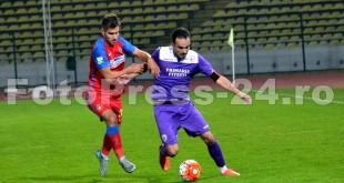amical-steaua_scm_pitesti(1-0)-fotopress24 (22)