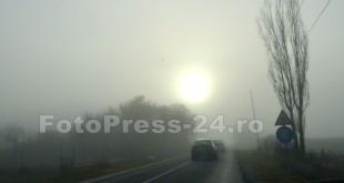 avertizare vreme rea-fotopress24 (1)