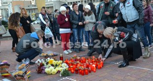 comemorare_victime_clubul_colectiv-FotoPress24 (7)