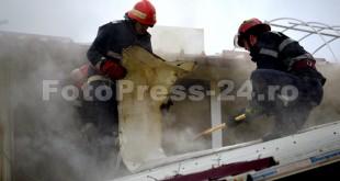 incendiu_nevoiu-fotopress24 (15)