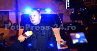 politia locala pitesti-fotopress24  (14)