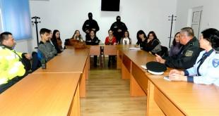 politia locala pitesti-fotopress24 (2)