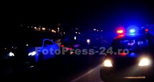 politia rutiera argesfotopress24 (14)