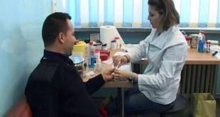 politia_locala_donare sange (1)