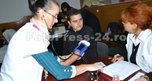 preoti donand sânge-fotopress24 (6)