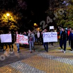 protest Pitesti_clubul-colectiv-fotopress24  (10)