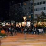 protest Pitesti_clubul-colectiv-fotopress24  (11)