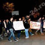 protest Pitesti_clubul-colectiv-fotopress24  (12)