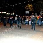 protest Pitesti_clubul-colectiv-fotopress24  (15)