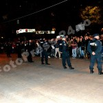protest Pitesti_clubul-colectiv-fotopress24  (17)