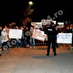 protest Pitesti_clubul-colectiv-fotopress24  (18)