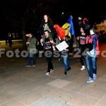 protest Pitesti_clubul-colectiv-fotopress24  (19)