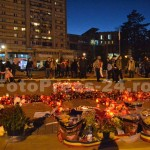 protest Pitesti_clubul-colectiv-fotopress24  (2)