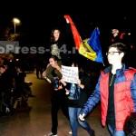 protest Pitesti_clubul-colectiv-fotopress24  (20)