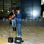 protest Pitesti_clubul-colectiv-fotopress24  (21)