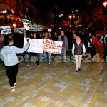 protest Pitesti_clubul-colectiv-fotopress24  (23)