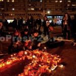 protest Pitesti_clubul-colectiv-fotopress24  (4)