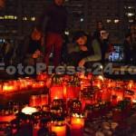 protest Pitesti_clubul-colectiv-fotopress24  (5)