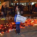 protest Pitesti_clubul-colectiv-fotopress24  (6)