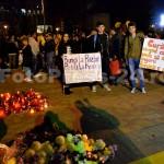 protest Pitesti_clubul-colectiv-fotopress24  (8)