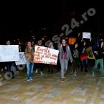 protest Pitesti_clubul-colectiv-fotopress24  (9)