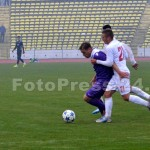 scm_pitesti_inter-olt-slatina_fotopress24 (39)