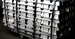 transport aluminiu