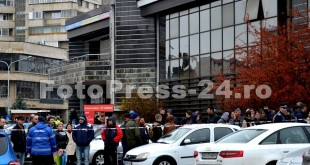 valiza gasita centru Pitesti-fotopress24 (4)