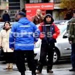 valiza gasita centru Pitesti-fotopress24 (6)