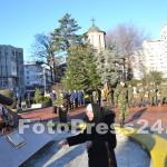 26 ani Revolutie-fotopress24 (1)