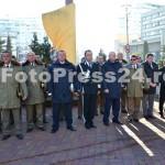 26 ani Revolutie-fotopress24 (10)