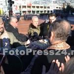 26 ani Revolutie-fotopress24 (11)
